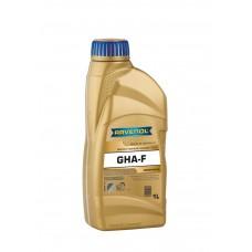 GHA-F  1L