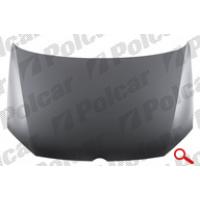 953303-J   polcar