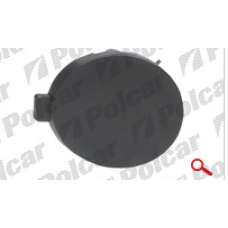 953307-9    polcar