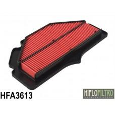 HFA3613  HIFLO FILTER